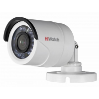 HiWatch DS-T200P (6 mm)