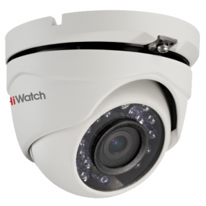 HiWatch DS-T103 (2.8 mm)
