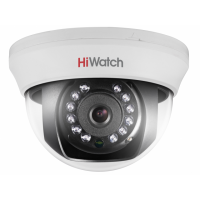 HiWatch DS-T201 (2.8 mm)